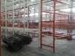 Аренда складских помещений, метро Марьино, Москва980 м2, фото №5