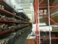 Аренда складских помещений, метро Марьино, Москва980 м2, фото №6