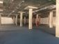 Аренда складских помещений, Рязанское шоссе, метро Текстильщики, Москва500 м2, фото №3