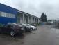 Купить производственное помещение, Горьковское шоссе, Ногинск, Московская область850 м2, фото №3