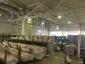 Продажа склада, Горьковское шоссе, Ногинск, Московская область850 м2, фото №4
