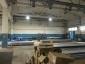 Купить производственное помещение, Горьковское шоссе, Ногинск, Московская область850 м2, фото №5