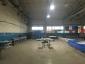 Продажа склада, Горьковское шоссе, Ногинск, Московская область850 м2, фото №6
