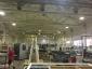 Купить производственное помещение, Горьковское шоссе, Ногинск, Московская область850 м2, фото №7