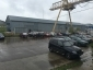 Продажа склада, Горьковское шоссе, Ногинск, Московская область850 м2, фото №8