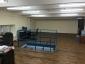 Продажа склада, Горьковское шоссе, Ногинск, Московская область850 м2, фото №10