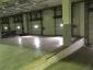 Аренда складских помещений, Каширское шоссе, Домодедово, Московская область1700 м2, фото №5