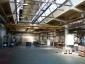 Аренда складских помещений, Рязанское шоссе, метро Волгоградский проспект, Москва1500 м2, фото №2