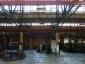 Аренда складских помещений, Рязанское шоссе, метро Волгоградский проспект, Москва1500 м2, фото №11