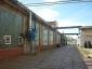 Аренда складских помещений, Рязанское шоссе, метро Волгоградский проспект, Москва1500 м2, фото №3