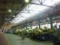 Аренда складских помещений, Рязанское шоссе, метро Волгоградский проспект, Москва1500 м2, фото №6