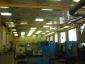 Аренда складских помещений, Рязанское шоссе, метро Волгоградский проспект, Москва1500 м2, фото №7