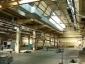 Аренда складских помещений, Рязанское шоссе, метро Волгоградский проспект, Москва1500 м2, фото №8