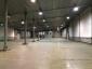 Аренда складских помещений, Каширское шоссе, метро Кантемировская, Москва450 м2, фото №2