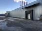 Аренда складских помещений, Каширское шоссе, метро Кантемировская, Москва450 м2, фото №3