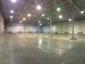 Аренда складских помещений, Каширское шоссе, метро Кантемировская, Москва450 м2, фото №4