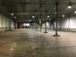 Аренда складских помещений, Каширское шоссе, метро Кантемировская, Москва450 м2, фото №6
