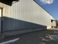 Аренда складских помещений, Каширское шоссе, метро Кантемировская, Москва450 м2, фото №7