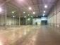 Аренда складских помещений, Каширское шоссе, метро Кантемировская, Москва450 м2, фото №9