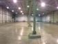Аренда складских помещений, Каширское шоссе, метро Кантемировская, Москва450 м2, фото №10