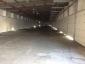 Аренда складских помещений, Киевское шоссе, метро Теплый Стан, Москва620 м2, фото №3