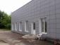 Купить производственное помещение, Варшавское шоссе, метро Бунинская аллея, Москва0 м2, фото №6