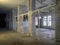Снять, Новорязанское шоссе, метро Волгоградский проспект, Москва1500 м2, фото №7