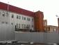 Снять, Новорязанское шоссе, метро Волгоградский проспект, Москва1500 м2, фото №9
