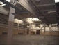 Аренда складских помещений, Симферопольское шоссе, Калиново, Московская область650 м2, фото №4