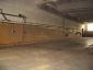 Аренда складских помещений, Симферопольское шоссе, Калиново, Московская область650 м2, фото №6