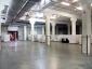 Производственные помещения в аренду, Варшавское шоссе, Подольск, Московская область1200 м2, фото №2