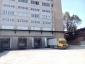Производственные помещения в аренду, Варшавское шоссе, Подольск, Московская область1200 м2, фото №3