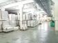 Производственные помещения в аренду, Варшавское шоссе, Подольск, Московская область1200 м2, фото №4