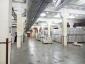Производственные помещения в аренду, Варшавское шоссе, Подольск, Московская область1200 м2, фото №5