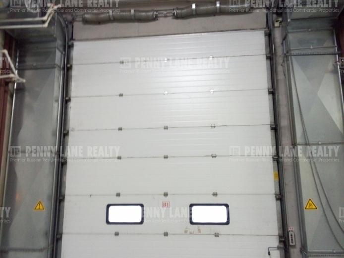 Производственные помещения в аренду, Варшавское шоссе, Подольск, Московская область1200 м2, фото №6