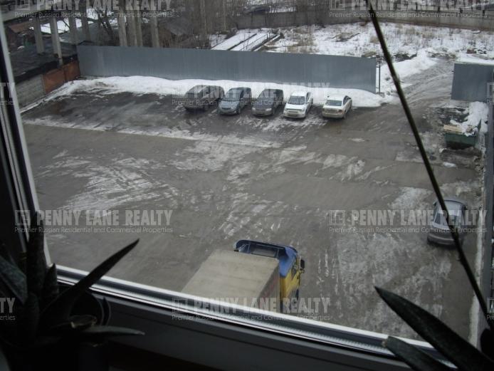 Производственные помещения в аренду, Варшавское шоссе, Подольск, Московская область1200 м2, фото №7