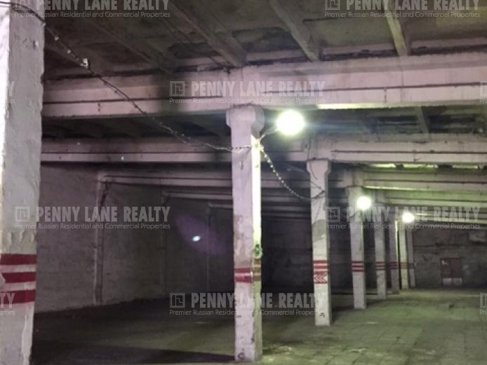 Продажа склада, Щелковское шоссе, Осеево, Московская область0 м2, фото №3