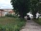 Продажа склада, Щелковское шоссе, Осеево, Московская область0 м2, фото №5