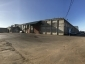 Аренда складских помещений, Новорижское шоссе, Дмитровское, Московская область1250 м2, фото №7