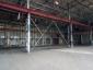 Аренда складских помещений, Каширское шоссе, Домодедово, Московская область1500 м2, фото №2