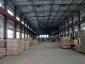 Аренда складских помещений, Каширское шоссе, Домодедово, Московская область1500 м2, фото №3