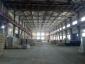 Аренда складских помещений, Каширское шоссе, Домодедово, Московская область1500 м2, фото №5