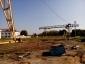 Аренда складских помещений, Каширское шоссе, Домодедово, Московская область1500 м2, фото №8
