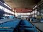 Аренда складских помещений, Каширское шоссе, Домодедово, Московская область1500 м2, фото №9