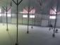 Аренда складских помещений, Дмитровское шоссе, Грибки, Московская область558 м2, фото №4