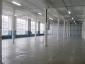 Аренда складских помещений, Волоколамское шоссе, Дедовск, Московская область1500 м2, фото №2