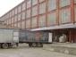 Аренда складских помещений, Волоколамское шоссе, Дедовск, Московская область1500 м2, фото №3