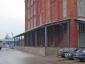 Аренда складских помещений, Волоколамское шоссе, Дедовск, Московская область1500 м2, фото №4