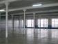 Аренда складских помещений, Волоколамское шоссе, Дедовск, Московская область1500 м2, фото №5