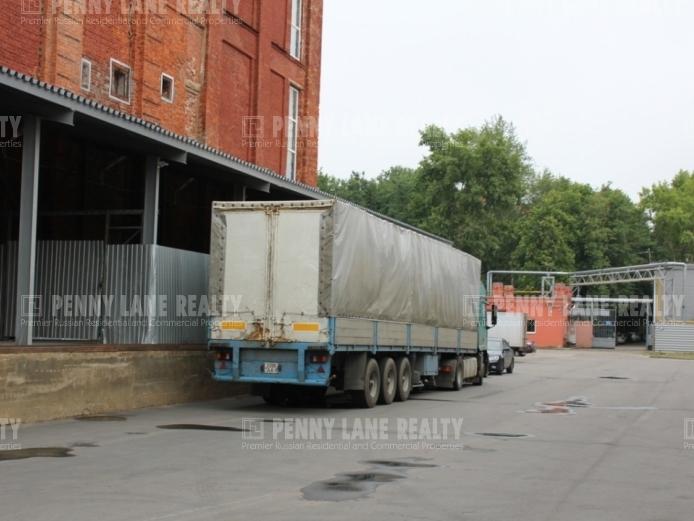 Аренда складских помещений, Волоколамское шоссе, Дедовск, Московская область1500 м2, фото №6
